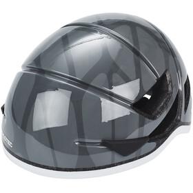 Skylotec Grid Vent 61 casco grigio